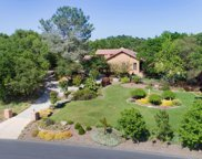3455  Ashley Creek Drive, Loomis image