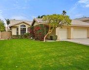 78800 Lowe Drive, La Quinta image