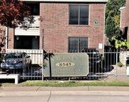 8545 Midpark Road Unit 3, Dallas image
