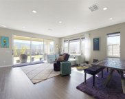 2761 Overlook Point Dr, Escondido image