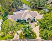 1193 SALT MARSH CIR image