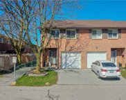40 Summercrest Dr Unit #34, Hamilton image