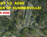 104 Sycamore Drive, Summerville image