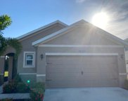 10078 SW Newberry Avenue, Port Saint Lucie image