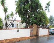62 Marina Court  Drive, San Rafael image