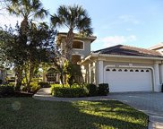 7054 Torrey Pines Circle, Port Saint Lucie image