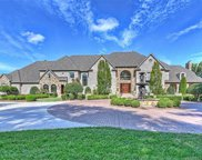 104  Nathaniel Court, Mooresville image