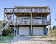 1613 S Shore Drive, Surf City image