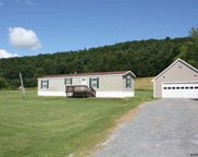 5029 NEW YORK STATE ROUTE 67, Hoosick Falls image