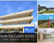 55 Inlet Harbor Road Unit 112, Ponce Inlet image