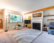 2223 St Johns Street Unit 10, Port Moody image