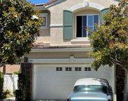 7681     Park Forest Drive, Huntington Beach image