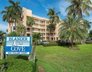 900 Collier Ct Unit 202, Marco Island image