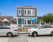 209 38th Street, Newport Beach image