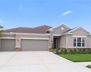 17661 Bright Wheat Drive, Lithia image