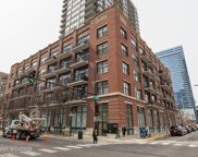 210 South Des Plaines Street Unit 1010, Chicago image