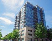 1000 W Leland Avenue Unit #5G, Chicago image