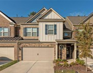 3171  Hartson Pointe Drive, Indian Land image