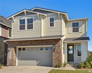 27050 Summit Park Wy SE Unit 1006, Maple Valley image