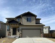 6524 Vedder Drive, Colorado Springs image