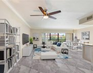 1165 Clam Ct Unit 9, Naples image