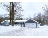 1733 Isleview Road, Grand Rapids image