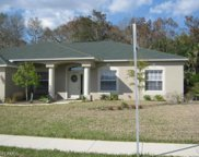 15021 Hawks Shadow DR, Fort Myers image