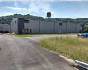 169 Hollywood Dr, Twp of But SW image