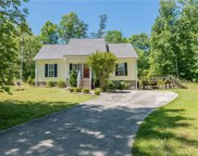 3403 Courtland Street, High Point image