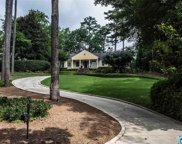 3836 Glencoe Dr, Mountain Brook image