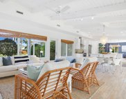 145 Beacon Lane, Jupiter Inlet Colony image