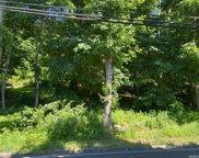 639 Peekskill Hollow  Road, Putnam Valley image