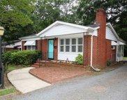 516 Woodlawn  Road, Charlotte image