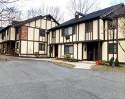 3 Andover  Court Unit 3, Brookfield image