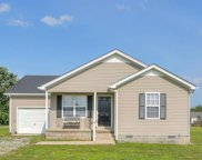 106 Buell Ct, Bell Buckle image