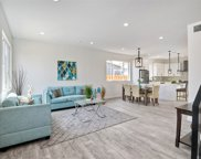 271 Evergreen, Imperial Beach image
