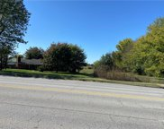 2440 Butterfield Coach  Road, Springdale image