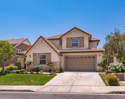 3429  Countrywalk Court, Simi Valley image