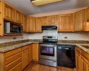 680 South Alton Way Unit 5A, Denver image
