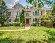 9427 Weatherly Dr, Brentwood image