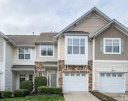 4954 Lady Of The Lake Drive, Raleigh image