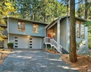 14954 NE 147th Ct, Woodinville image