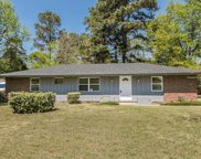 2239 NW Raleigh Drive, Augusta image