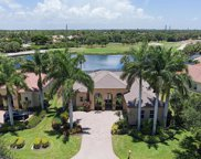 18151 Creekside View Dr, Fort Myers image