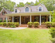 4728 Mill House Rd, Gulf Shores image