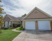 1564 Coventry Rd., Surfside Beach image