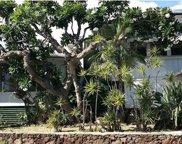 3122 Lincoln Avenue, Honolulu image