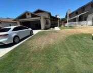 1024 Eubanks, Bakersfield image