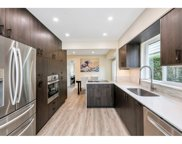 9518 Willowleaf Place, Burnaby image