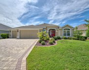 2484 Mclin Lane, The Villages image